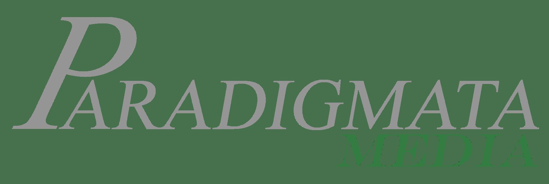 Paradigmata Media